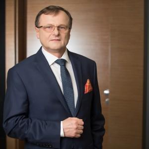 Jacek Kościelniak