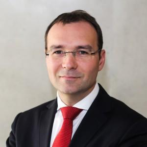 Maciej Ćwikiewicz