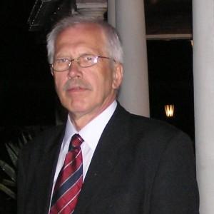 Jan Wieliński