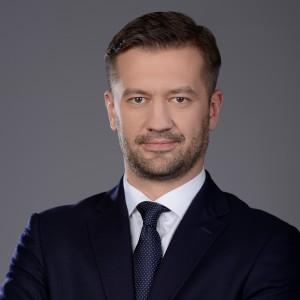 Maciej Gotkiewicz