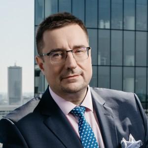 Rafał Kiliński