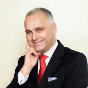 Mirosław Czarnik