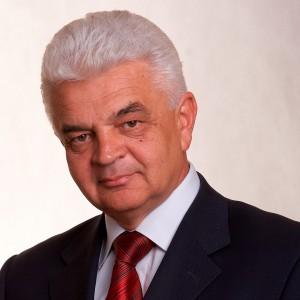 Jerzy Bernhard