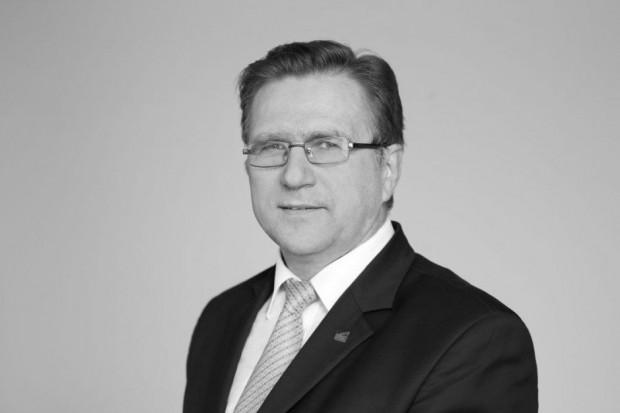 Tadeusz  Czichon - przewodniczący Rady Nadzorczej, ATM SA - sylwetka osoby