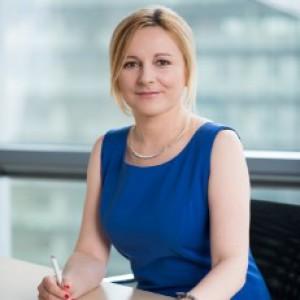 Katarzyna Karasiewicz