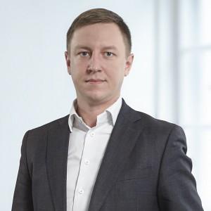 Wojciech Górniak