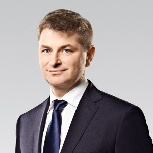 Sebastian Król