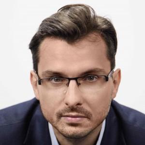 Przemysław Grzywa