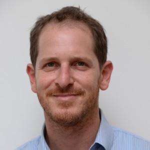 Daniel Zucker
