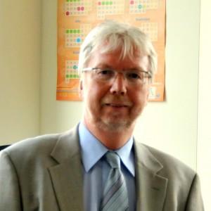 Erich Unterwurzacher