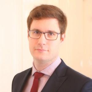Martin Hronza