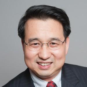 Liu Guangyuan
