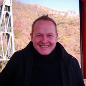 Lukas Schifferle