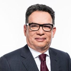 Carlos  Piñerúa