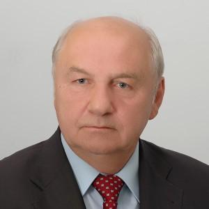 Antoni  Kubicki