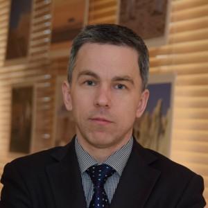 Szymon Tumielewicz
