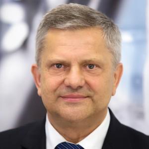 Ryszard Langer