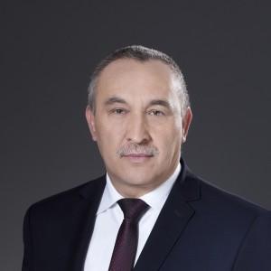 Marek Chibowski
