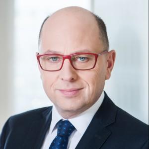 Dariusz Śliwowski