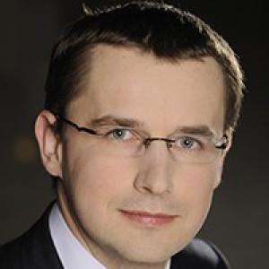 Zbigniew Liptak