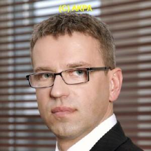 Wojciech Ostrowski