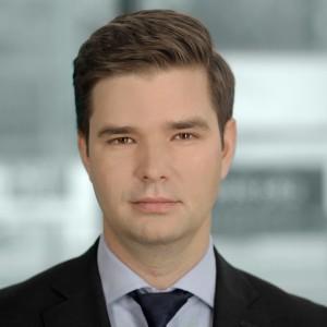 Jakub Ziółek