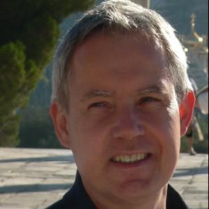 Dariusz Obarski
