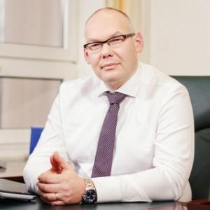 Grzegorz Kotte