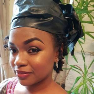 Fatoumata Diaraye Diallo