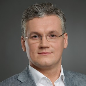 Tomasz Kosik