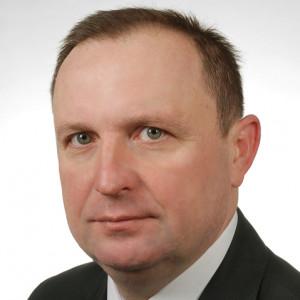 Krzysztof   Mączkowski