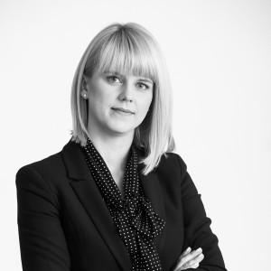 Magdalena Kowalska