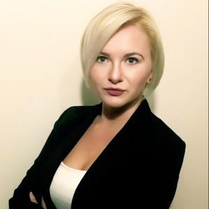 Bożena Nawara-Borek