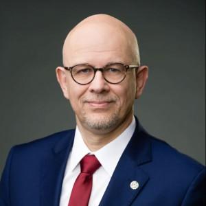 Andrzej Ziółkowski