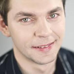 Marcin Roszkowski