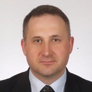 Maciej Fałkowski