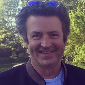 Guy Lentz