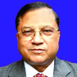 Adish C. Aggarwala