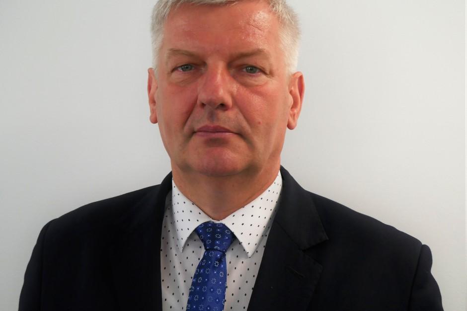 Jarosław Kołodziejczyk