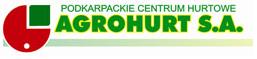 Podkarpackie Centrum Hurtowe AGROHURT SA (Rzeszów)