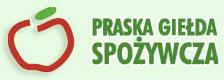 Agro-Technika SA - Oddział Praska Giełda Spożywcza (Warszawa)
