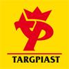 Targpiast Sp. z o. o. (Wrocław)