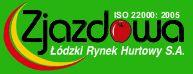 Łódzki Rynek Hurtowy ZJAZDOWA SA (Łódź)