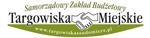 Targowiska Miejskie Samorządowego Zakładu Budżetowego (Sandomierz)