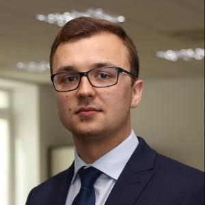 Krzysztof Sułek