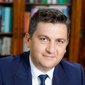 Tomasz Rogala