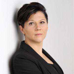 Nina Twardowska