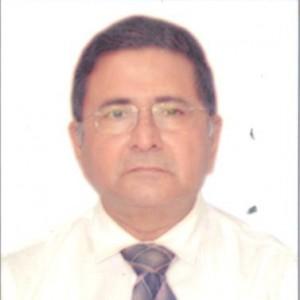 M. A. Sayeed