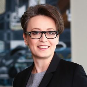 Anna Maria  Pukszto