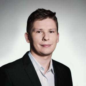 Wojciech Gwóźdź